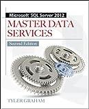 Microsoft SQL Server 2012 Master Data Services