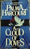 A Cloud of Doves, Palma Harcourt, 0515089575