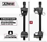 ARES 70371 - Macpherson Strut Spring Compressor