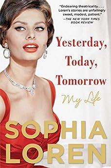 yesterday today tomorrow my life pdf