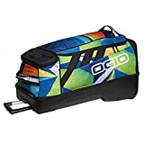 OGIO 121013.491 Toucan Adrenaline Wheeled Bag