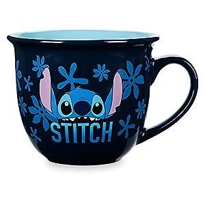 Disney Stitch Character Mug465032016892