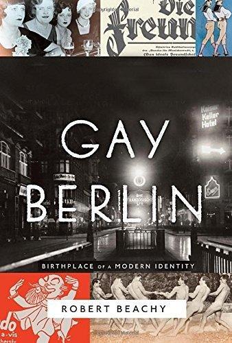 Kostenlose deutsche gay videos