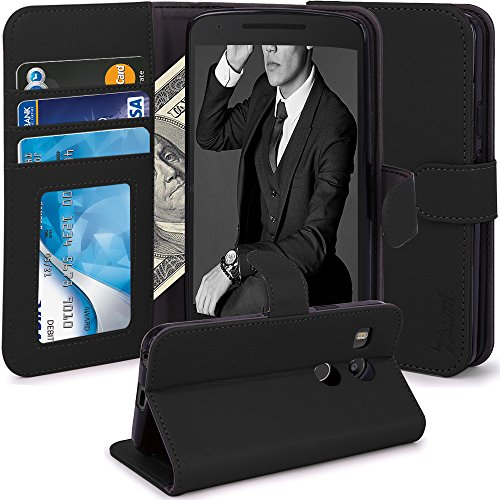 lg nexus phone case - 4
