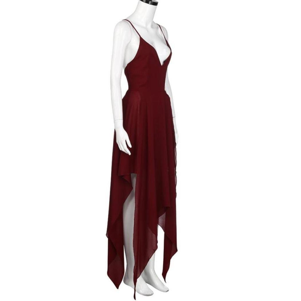 f7c15baa7b Vestidos para Elegante Mujer Fashion 2018