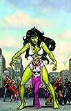 Essential Savage She-Hulk TPB: v. 1