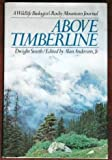 Above Timberline, Dwight Smith, 0394400372
