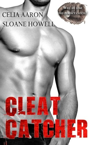 Cleat Catcher
