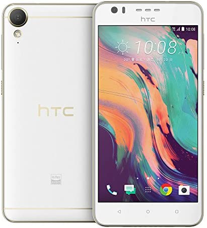 HTC lifestyle 5 5 inches Factory Unlocked product image