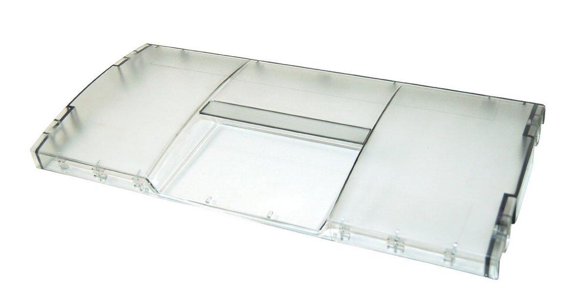 Howdens HJA6852 Freezer Drawer Front