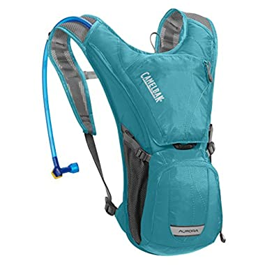 CamelBak Women's Aurora Hydration Pack, Oceanside