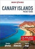 Insight Guides Pocket Canary Islands (Insight Pocket Guides)
