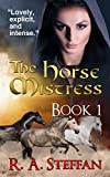 Free eBook - The Horse Mistress