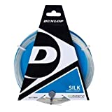 Dunlop Sports Silk Tennis String Set