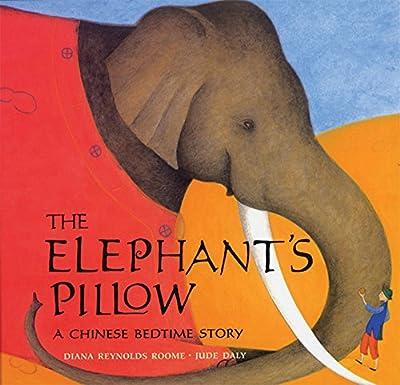 The Elephant's Pillow