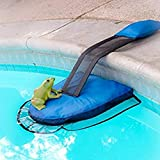 Animal Saving Escape Net Critter Saver Swimming Pool Frog Animal Rescue Escape Ramp