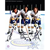NHL Mens NHL Memorablia
