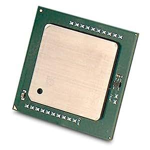 Actualización De Procesador - 1 X Intel Xeon E5530 / 2.4 Ghz - L3 8 Mb