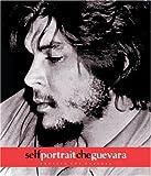 Self-Portrait Che Guevara, Ernesto Che Guevara, 1876175826