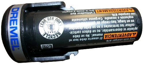 01 Lithium Ion Battery - 7