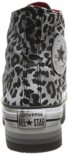 Converse Chuck Taylor All Star Leopard 39,5