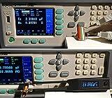 Smart Tweezers ST5-S Professional LCR Meter/ESR