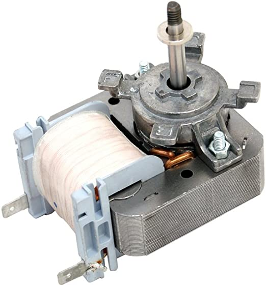 Ventilador horno Motor para Electrolux Horno equivalente a ...