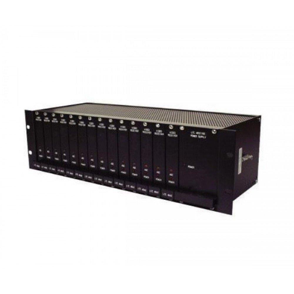 Bosch LTC 4628/60 Video Data Transceiver