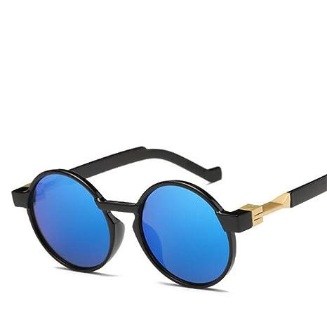 Europa y los Estados Unidos tendencia de gafas de sol, gafas ...