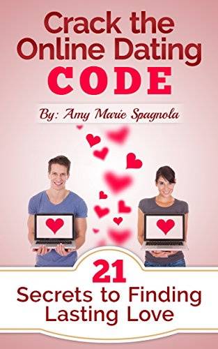 How to crack online dating