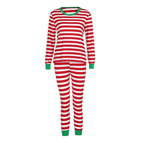 Christmas NightwearWomen's Pajama Set