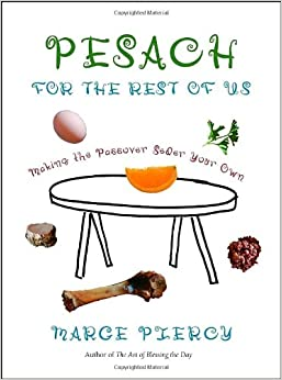 ??UPDATED?? Pesach For The Rest Of Us: Making The Passover Seder Your Own. HOODIE complete baratos Roger December ministry rosada