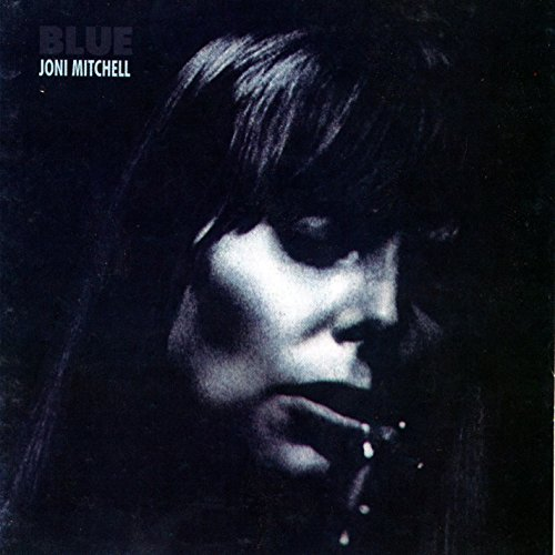 Joni Mitchell - TimeLife Music Sounds Of The Seventies - FM Rock III - Zortam Music