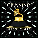 10-2017-grammyr-nominees