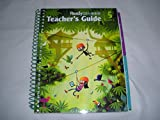 img - for ReadyGEN Teacher's Guide Unit 4 Grade 5 book / textbook / text book