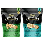Stacy's Cheese Petites Cheese Snack Variety