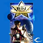 Death Sentence: BSI Starside, Book 2 | Roger MacBride Allen