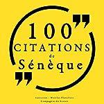 100 citations de Sénèque |  Sénèque