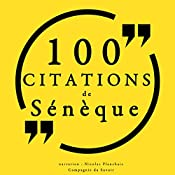100 citations de Sénèque |  Sénèque