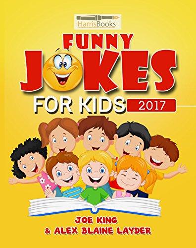 funny-joke-book-for-kids-2017-really-funny-family-friendly-jokes-for-kids-kids-jokes