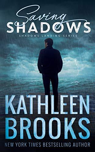 Saving Shadows: Shadows Landing #1