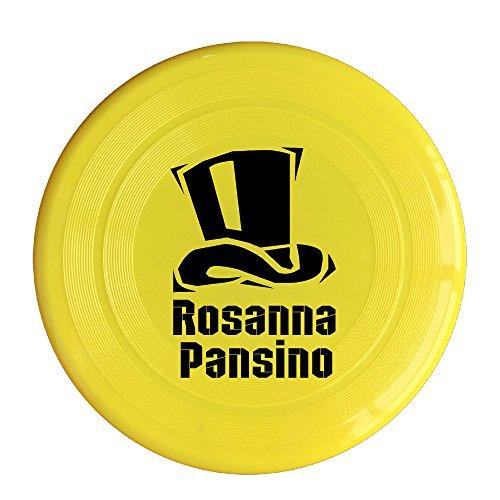 (VOLTE Pastry Cook Yellow Flying-discs 150 Grams Outdoor Activities Frisbee Star Concert Dog Pet)
