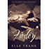 Finley (Sunset Cove Series Book 1)