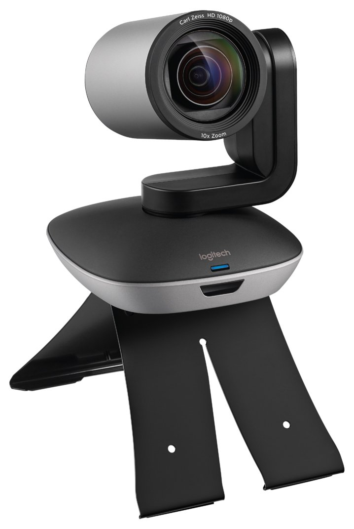 Logitech Group HD Video and Audio Conferencing System for Big Meeting Rooms by Logitech (Image #3)