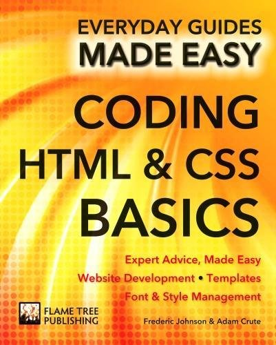 Coding HTML and CSS: Expert Advice