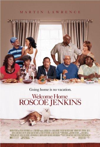 welcome-home-roscoe-jenkins