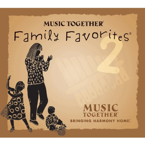 Music Together® Family Favorit...