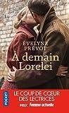 A demain, Lorelei