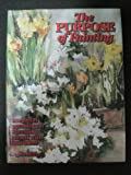 The Purpose of Painting, Angela D'Aleo, 0823044564