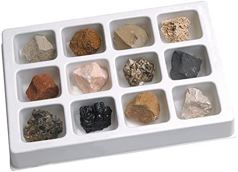 Sedimentary Rock Classification How Do You Tell One Sedimentary Rock